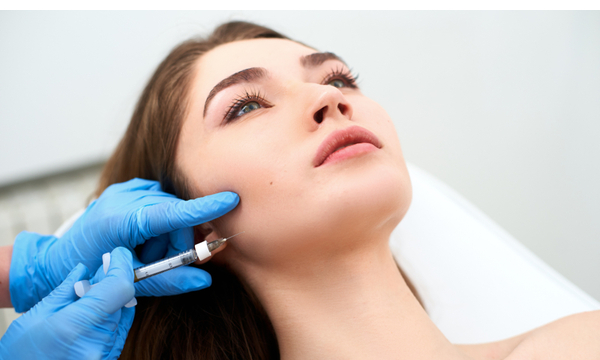 botox jaw slimming