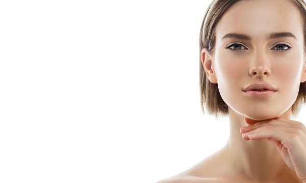 Ultherapy face lift