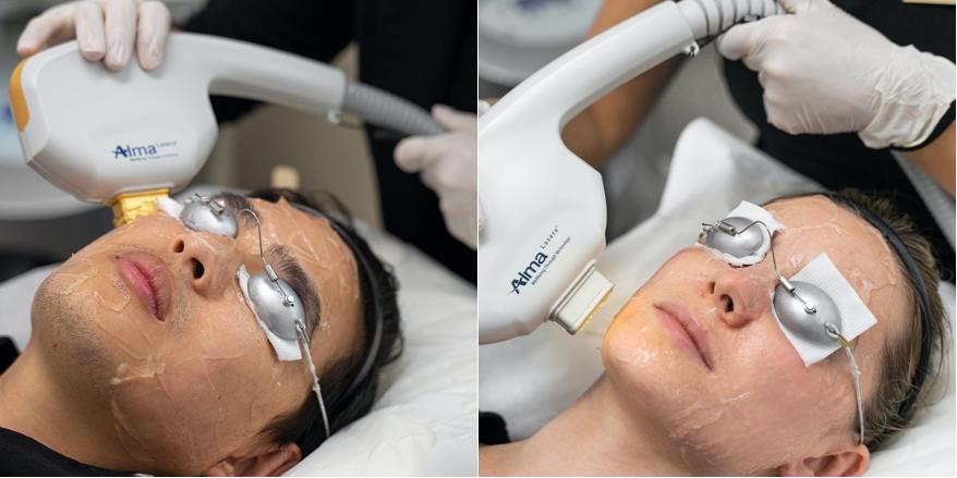 women-face-treatment-