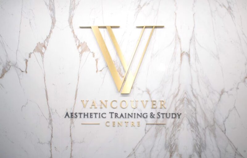 Vancouver Laser